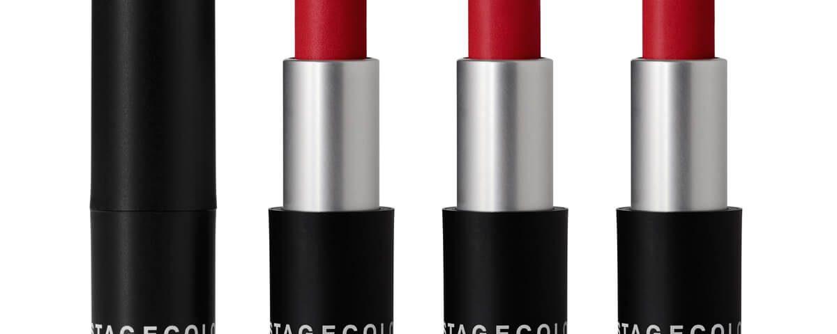 Mrs-Matt-Lipstick_390_Classic-Red